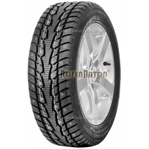 Interstate WINTER QUEST 245/65 17R107T  TL Winterreifen  6953913140742