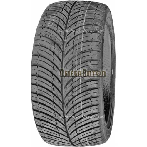 Unigrip Lateral Force 4S 225/55 R19