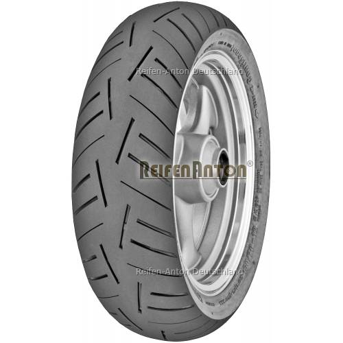 Continental CONTISCOOT 140/60 13R