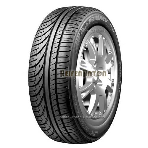 Michelin PILOT PRIMACY 245/50 R18 100W  *, TL Sommerreifen  3528701365244