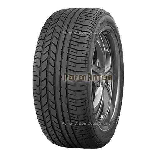 Pirelli P ZERO ASIMMETRICO 265/40 R18 97Y  TL Sommerreifen