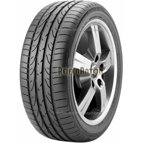 Bridgestone POTENZA RE050 225/50 17R94W  *, RFT, TL Sommerreifen  3286347754616
