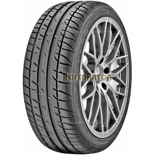 Tigar HIGH PERFORMANCE 195/65 R15 91H  TL Sommerreifen