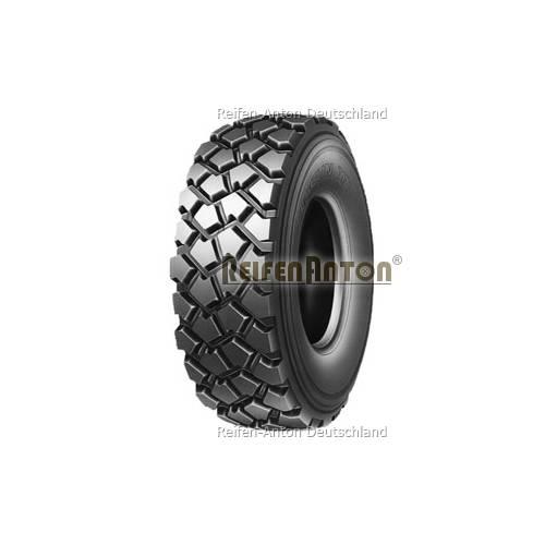 Michelin X ZL+ 14/20R164/160J  M+S, TL Sommerreifen  3528703232810