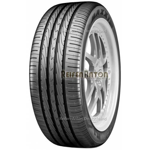 Maxxis PRO-R1 VICTRA 205/40 17ZR84W  XL TL Sommerreifen  4717784286037