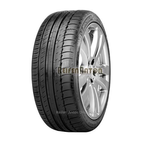Michelin PILOT SPORT PS2 275/35 R19 100Y  XL *, TL Sommerreifen