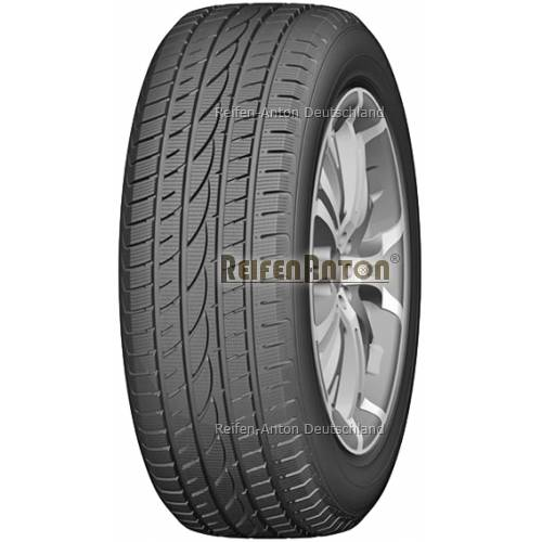 Windforce SNOWPOWER 255/55 R18 109H  XL TL Winterreifen  6970004903567