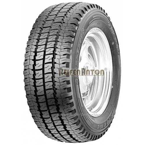 Taurus 101 LIGHT TRUCK 195/60 R16