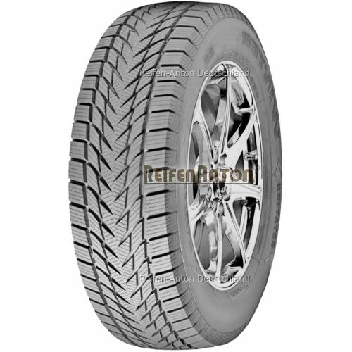 Z-tyre Z8-WINTER 225/55 17R101V  XL TL Winterreifen  6901681063589