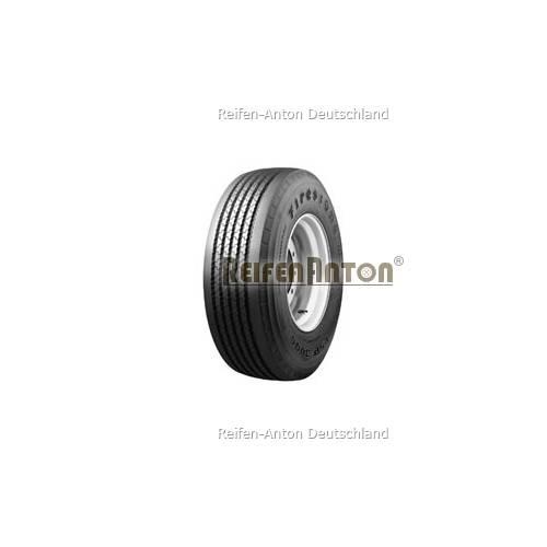 Firestone TSP 3000 245/70 17,5R143/141J  TL Sommerreifen  3286344121114