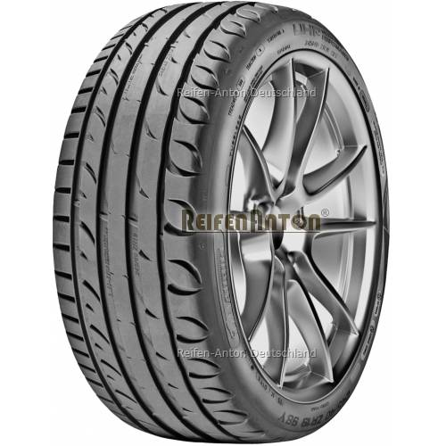 Bild von Taurus ULTRA HIGH PERFORMANCE 235/45 R17