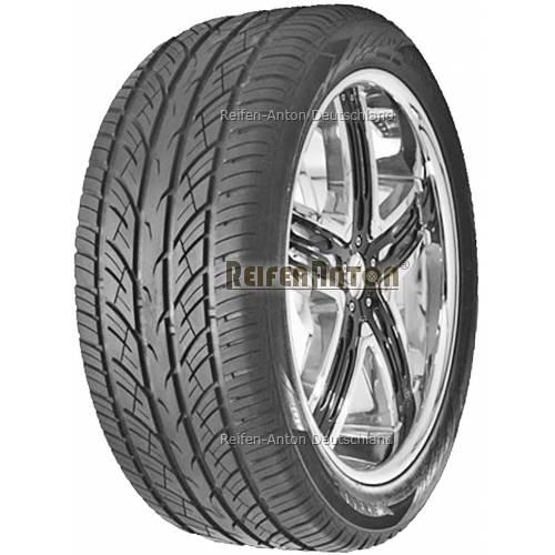 Zeetex HP 202 285/50 20R116V  XL TL Sommerreifen  6290300034803