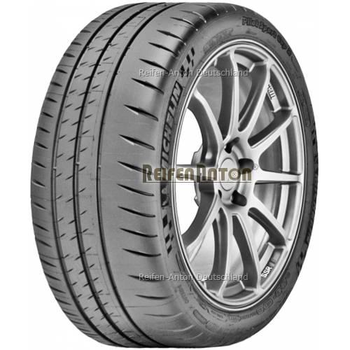 Michelin PILOT SPORT CUP 2 245/35 R20 91Y  K1, TL Sommerreifen  3528701626185