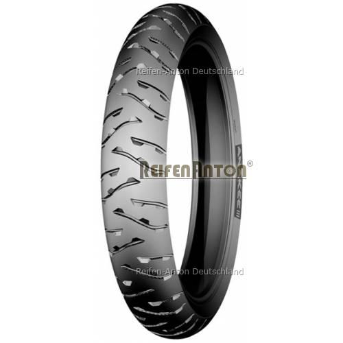 Michelin ANAKEE 3 120/70 19R60V  TL Sommerreifen  3528702584118