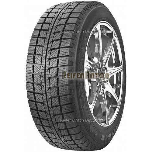 Goodride SW618 SNOWMASTER 195/50 R15