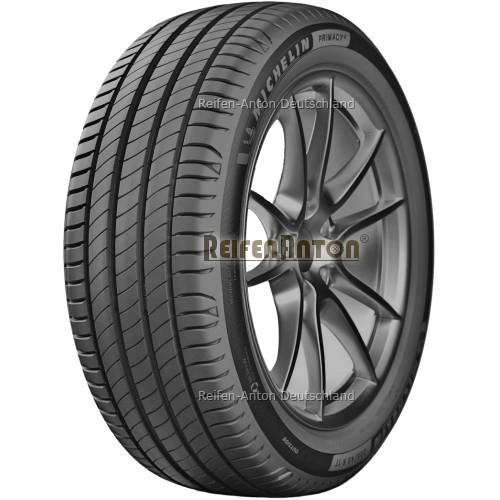 Michelin PRIMACY 4 225/60 R16