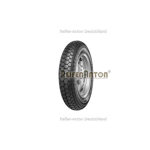 Continental K 62 3/10-50J  TT, WW Sommerreifen  4019238178654