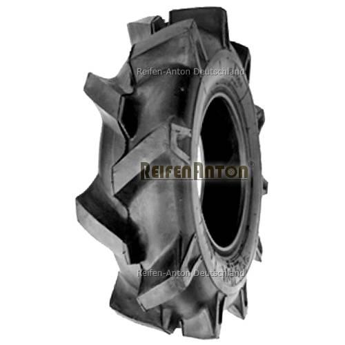 Veloce V8803 3,5/R8 4PR SET, TT Sommerreifen