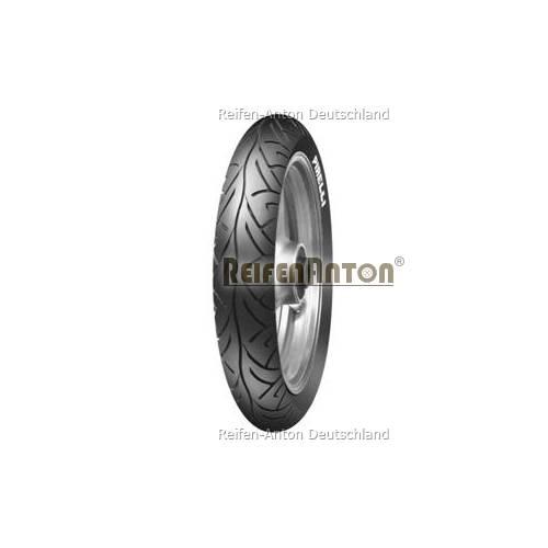 Pirelli SPORT DEMON 100/90 18-56H  TL Sommerreifen  8019227141979