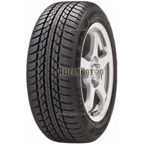 Kingstar SW40 195/65 15R91T  TL Winterreifen  8808563293202