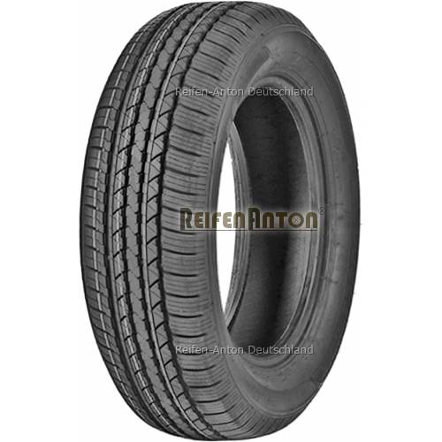 DoubleCoin DS66 215/60 R17