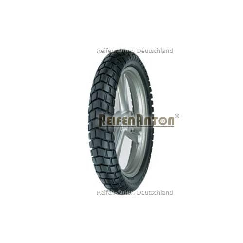 Vee-rubber VRM163 90/100 R19 55P  TL Sommerreifen