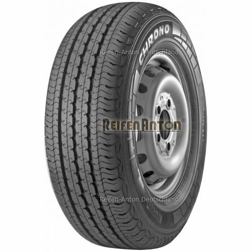 Pirelli CHRONO 2 175/75 16R101/99R  TL Sommerreifen  8019227221770