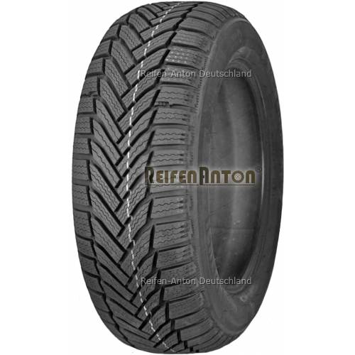 Michelin ALPIN 6 195/65 R15 91T  TL Winterreifen