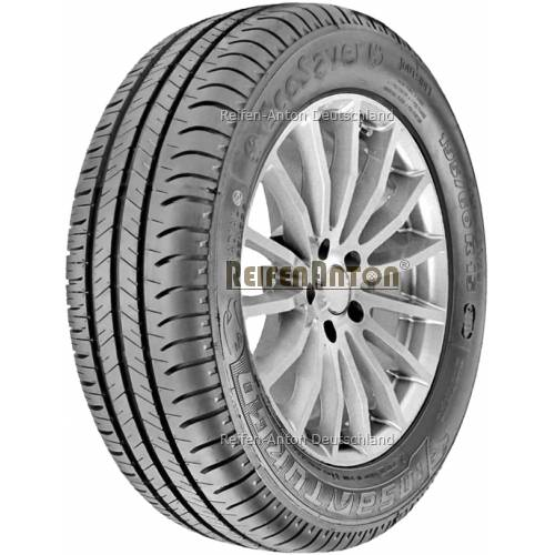InsaTurbo ECOSAVER PLUS 195/65 R15