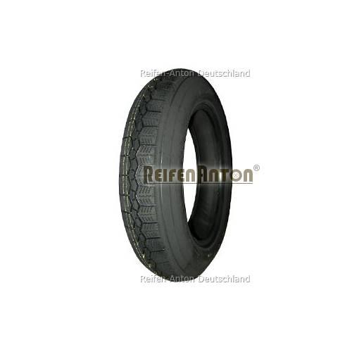 Vee-rubber V329 125/80 15R68S  OLDTIMER, TL Sommerreifen  4040658032806