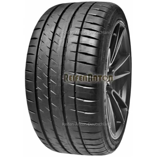 Michelin PILOT SPORT 4S 275/35 R19 96Y  TL Sommerreifen