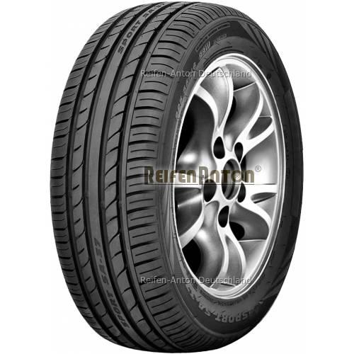 Goodride Sport SA-37 235/55 17R103W  XL TL Sommerreifen  6927116117665