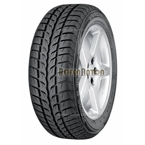 Uniroyal MS PLUS 66 245/40 18R97V  XL TL Winterreifen  4024068561613