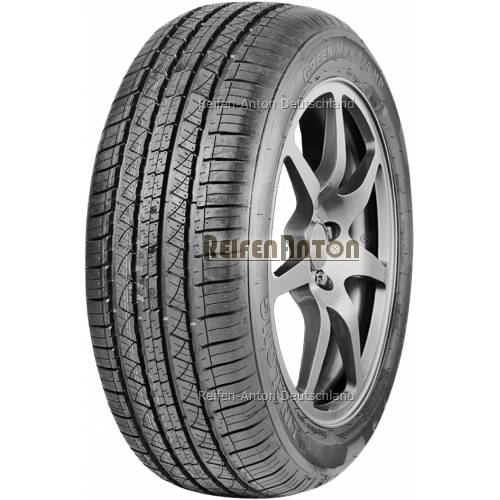 Linglong GREEN-MAX 4X4 285/35 22R106V  TL Sommerreifen  6959956722805