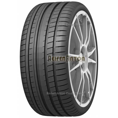 Infinity ENVIRO SUV 235/55 R17 99H  TL Sommerreifen  5060292473765