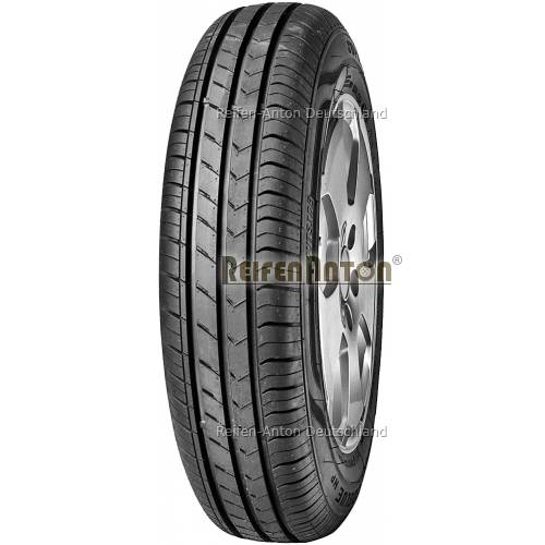 Goform ECOPLUS HP 145/60 13R