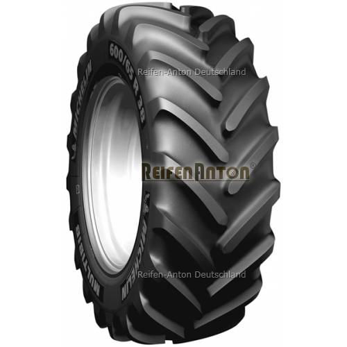 Michelin MULTI BIB 480/65 24R133D  TL Sommerreifen  3528705317218