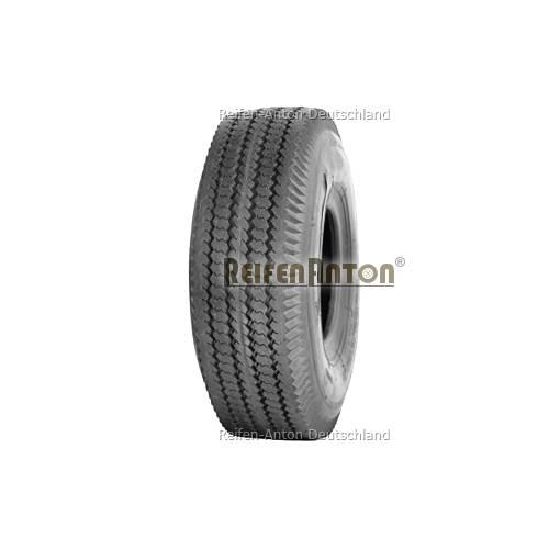 Veloce V6603 4,1/3,5 4-4PR SET, TT Sommerreifen  4251145905385