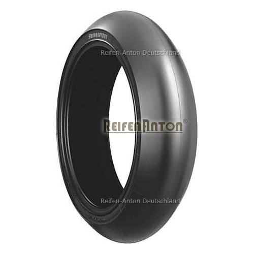 Bridgestone R02 Z 165/630 17RTL, YCX Sommerreifen  3286347771613