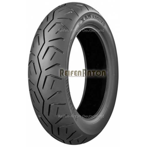 Bridgestone EXEDRA MAX 160/80 R15 74S  TL Sommerreifen  3286340611916