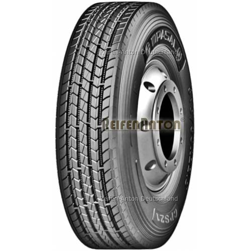 Compasal CPS21 275/70 R22,5 148/145M  TL Sommerreifen