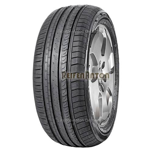 Atlas GREEN 155/65 14R