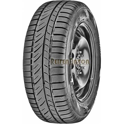 Infinity INF-049 225/45 R17