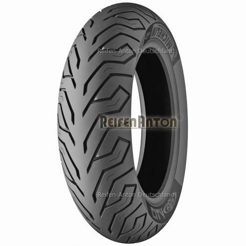 Michelin CITY GRIP 120/70 11-56L  RF TL Sommerreifen  3528700241495