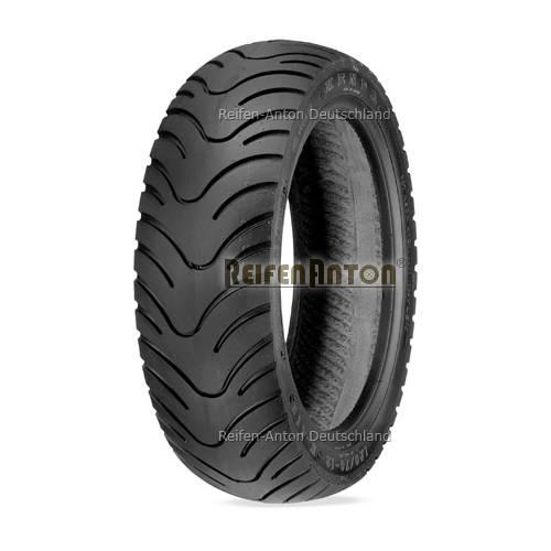 KENDA K413-130//70-10 52J TL Reifen