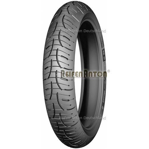 Michelin PILOT ROAD 4 120/70 R17 58W  TL Sommerreifen