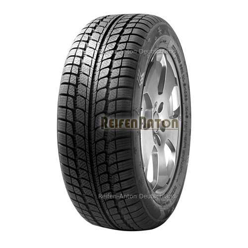 Fortuna WINTER 215/70 R15