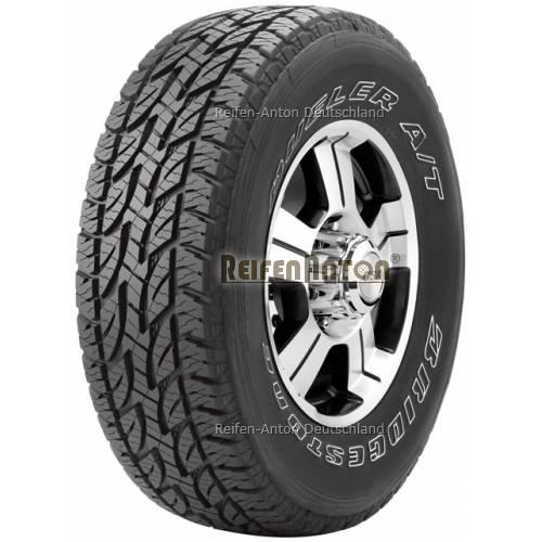 Bridgestone DUELER A/T 694 215/80 15R102S  M+S, RBT, TL Sommerreifen  3286340709316