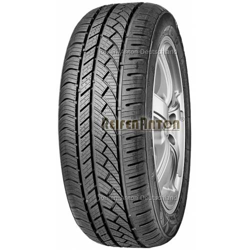 Atlas Green 4S 225/55 16R