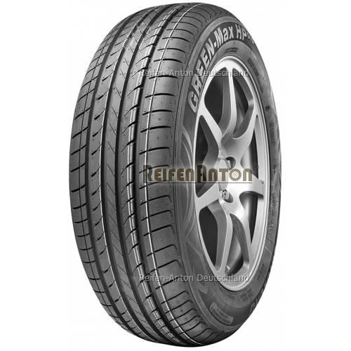 Linglong GREEN-MAX HP010 215/65 16R98H  TL Sommerreifen  6959956702091